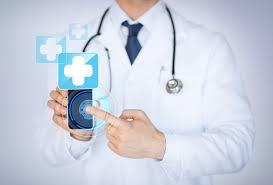 La «Uberización» de los servicios de salud