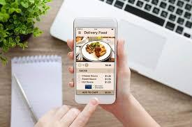 Restaurant virtual o cocina fantasma?
