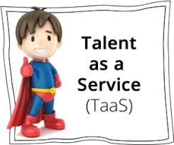 Talento-como-Servicio