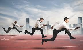 Software debe ser una competencia medular necesaria