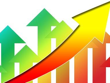 Covid-19 el punto de inflexión para la transformación de las empresas