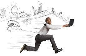 El principal factor de éxito para las empresas en el futuro