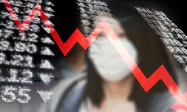 Marxismo Vs. Mercado en Tecnología en China