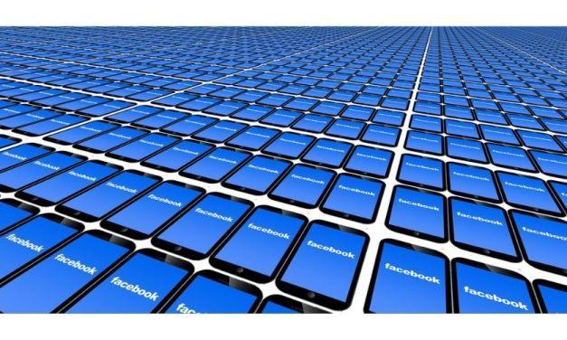 Facebook y el metaverso