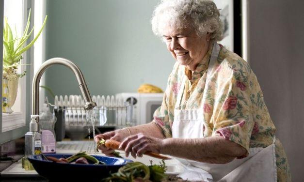 ¿La revolución de la longevidad, vivir 200 años?