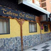 la-taberna-del-martillo-cartagena45