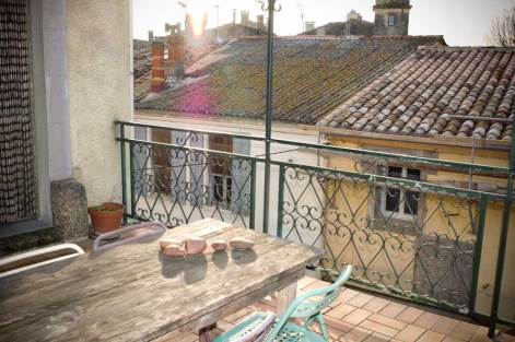 location-en-camargue-belair-4374