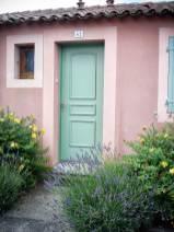 location-en-camargue-labas_03773