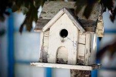 "Un ""village"" de vacances, un concept original By les petits CHERRI de Camargue"