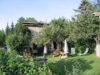briancon-location-jardin-partage