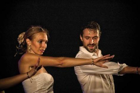 Allegria-Flamenco_0192