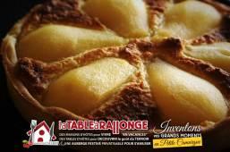 Carte-tarte-bourdaloue-latablearallonge.com