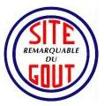 """Ambassadeurs du SITE REMARQUABLE DU GOÛT """"Taureau en Camargue"""""""