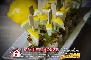 apero-sur-table-cannele-courgette-citronnee-H