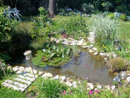 chambre-de-marie-jardin