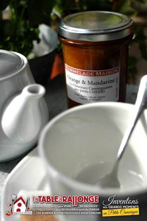 confiture-marmelade