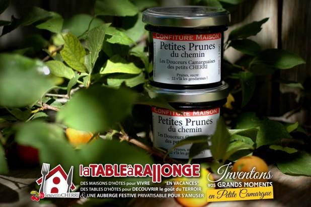 confiture-prunes