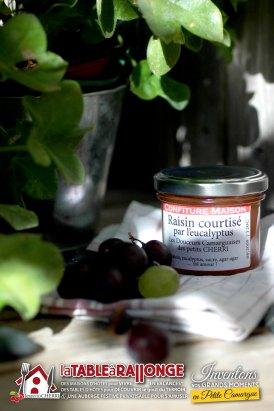 confiture-raisins