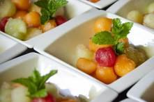 melons-au-confit-de-muscat