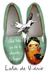 Frida Tascha