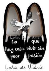 LPDA Frase