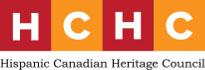 HCHC Logo 70