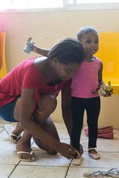 Rio Dance Studio NGO-2649_sml