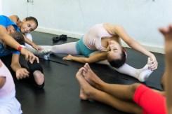 Rio Dance Studio NGO-2683_sml