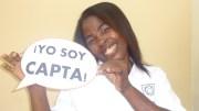 Yo Soy CAPTA