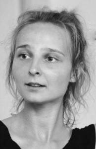 Kalina Duwadzińska