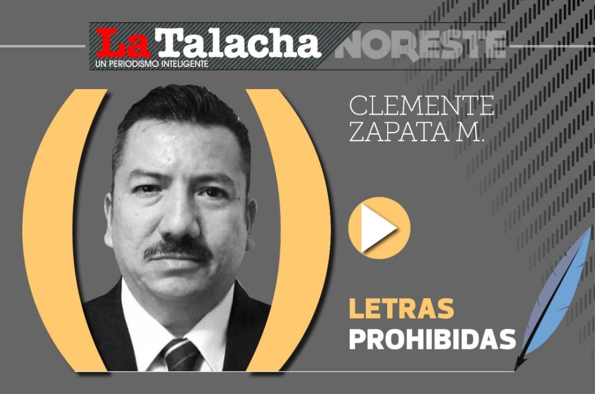 CLEMENTE-ZAPATA.jpg?fit=1200%2C795&ssl=1