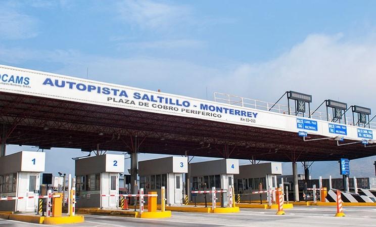 autopista-saltillo-monterrey-cerrada.jpeg?fit=744%2C449&ssl=1