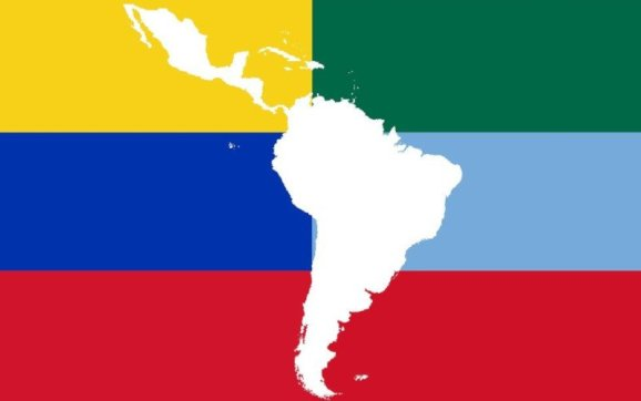 latin america software development