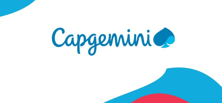 Guatemala and Brazil Are Capgemini Outsourcing Consultancy's Key Destinations