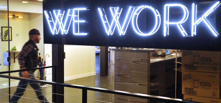 WeWork arrived in Costa Rica and growth in Peru