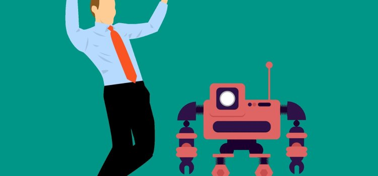 7 out of 10 companies in Chile will invest more in labor automation
