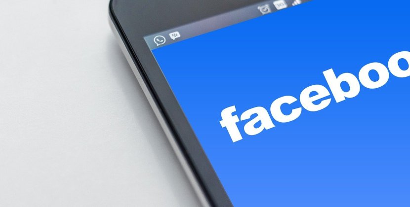 Latin American experts advised Facebook