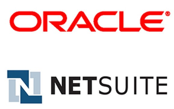Netsuite Mexico SuitSuccess