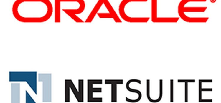 NetSuite announced innovations for Mexican Companies