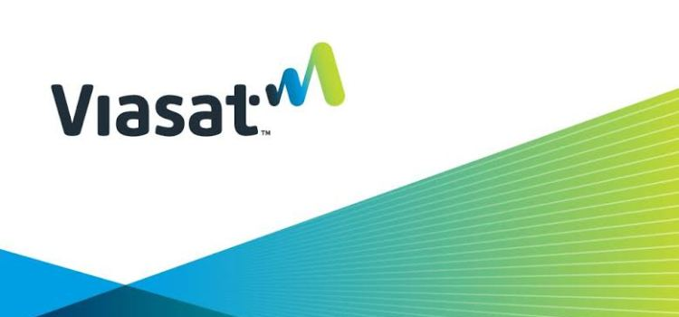 Viasat offers residential satellite internet to the most remote parts of Mexico