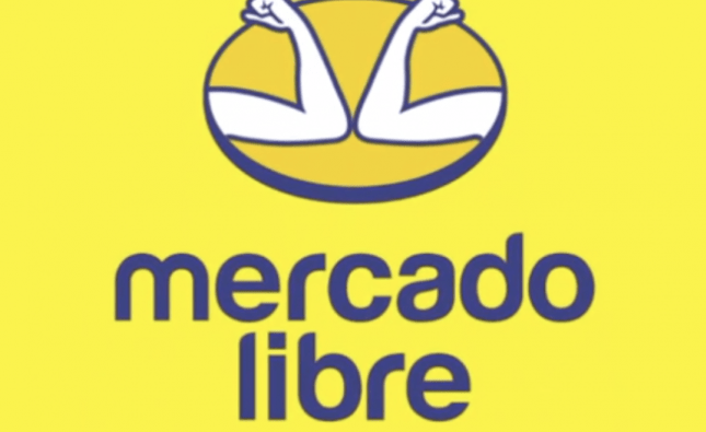 Mercado Libre Targets Bogota for New Tech Support and Innovation Center