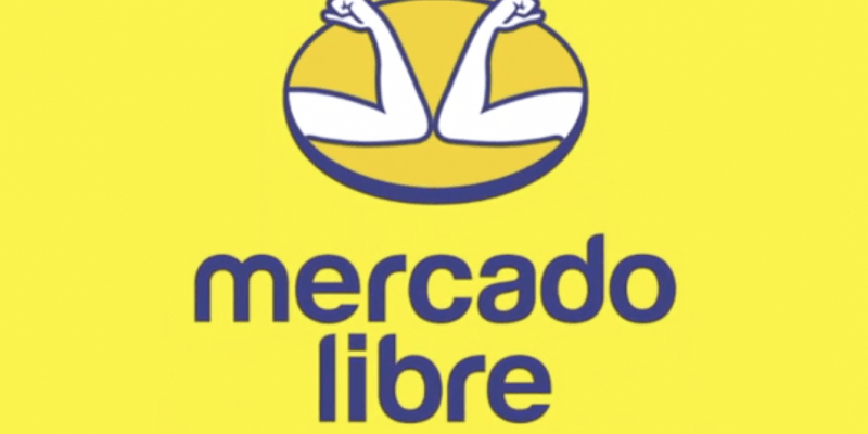 Mercado Libre had a successful Cyber ​​Day