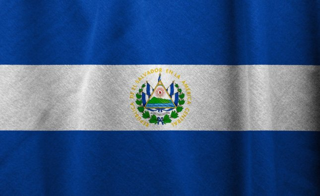 El Salvador is betting on nearshoring