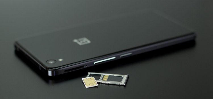 Concerns in Mexico Related to Register of SIM Cards