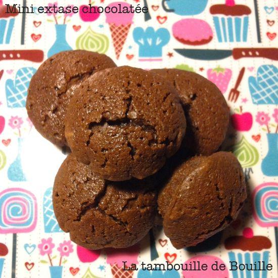 minichocolat2