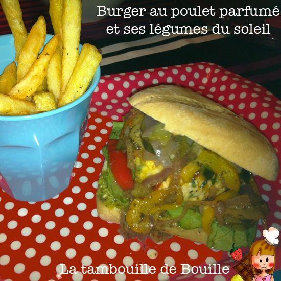 burgerpoulet3