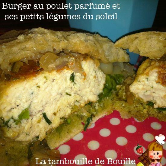 burgerpoulet4