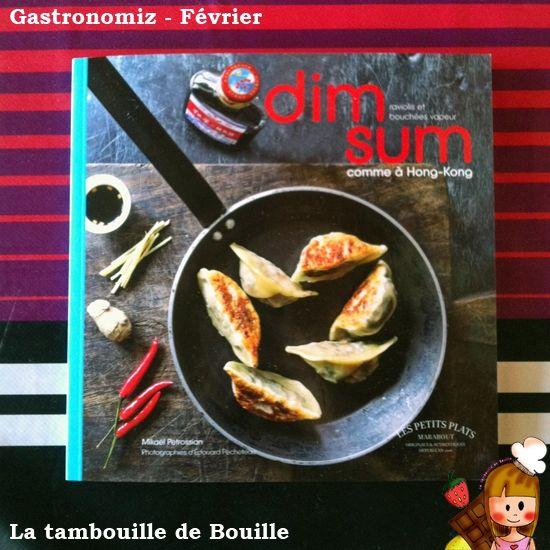gastronomiz5