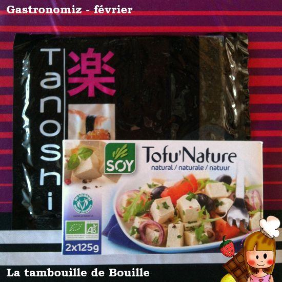 gastronomiz2