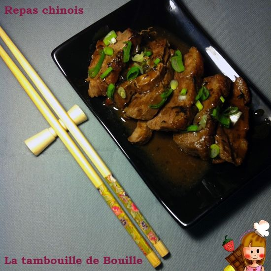 chinois4